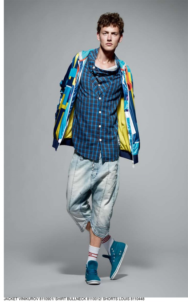http://www.formatmag.com/wp-content/uploads/2009/09/Hum%C3%B6r_Spring_Summer_2010_Collection_6.jpg