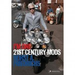 I'm One - 21st Century Mods By Horst Friedrichs 1