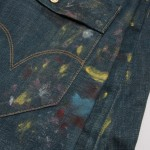 Levi's Engineered Jeans: 10th Anniversary Edition