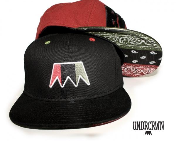 MOS Hats
