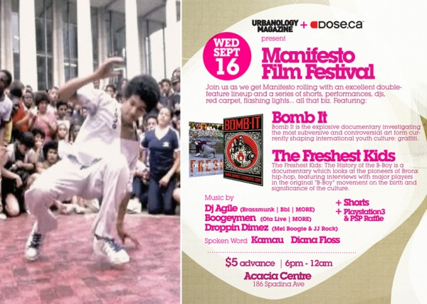 Manifesto_Film_Festival