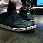Nike Terminator Premium 'Selvage Denim'