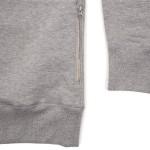 Nike Sportswear Loopwheeler Sweatshirts