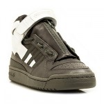 NomdeGuerre_Adidas_ForumMid_img-3