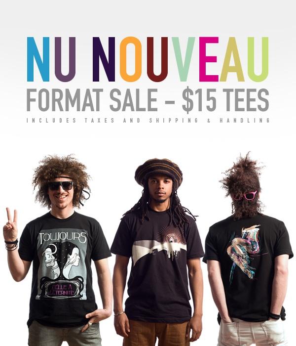 Nu-Nouveau-SALE