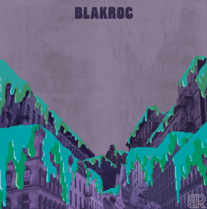 BlakRoc cover