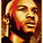 Shepard Fairey x Michael Jordan x Upper Deck Prints_02