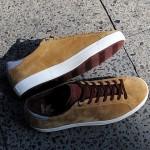 Solebox x Adidas Consortium: 'Sole Lover'