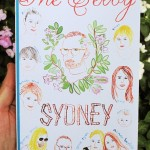Todd Selby's Sydney Book 1