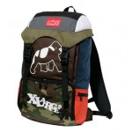 X-Large x Manhatten Portage Backpack