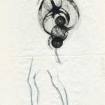 Yoko Ono x ThreeASFOUR Posters 3