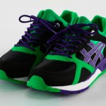 Asics Gel Lyte Speed 'Directional Level'