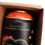 carhartt_montana_spray_paint_orange_2