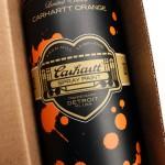 carhartt_montana_spray_paint_orange_3
