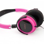 chicBuds Launches Their DJ Sport Headphones 1