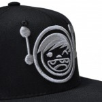 mtv_neff_fitted_img-2