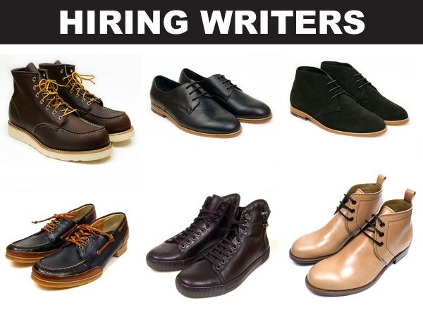 shoebuff-hiring