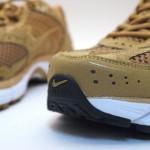 10AC_Nike_AirZoomVomero_+4AP_img-3