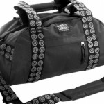 10CorsoComo_EastPak_Collection-1