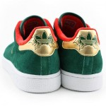 Adidas Originals 'Seasons Greetings' Pack-6