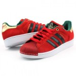 Adidas Originals 'Seasons Greetings' Pack-7
