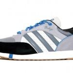 Adidas Consortium City Series