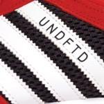Adidas_Consortium_City_Series_5