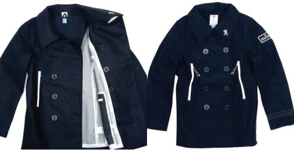 Adidas_Neighborhood_Peacoat