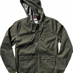 Altamont Apparel Holiday 2009 Jackets 4