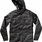 Altamont Apparel Holiday 2009 Jackets 7