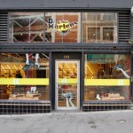Dr. Martens Pop-Up Shop Opens-1