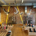 Dr. Martens Pop-Up Shop Opens-2