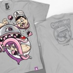 JohnnyCupcake_CupcakeMix_tshirts_img-5