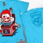 JohnnyCupcake_CupcakeMix_tshirts_img-7
