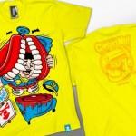 JohnnyCupcake_CupcakeMix_tshirts_img-8