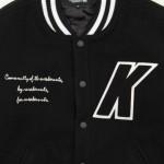 KIKS TYO Varsity Jackets 3