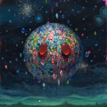 New Jeff Soto Prints 1