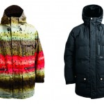 Nike Snowboarding October 2009 Releases 1