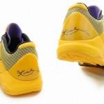 Nike Zoom Kobe V New Colorways-3