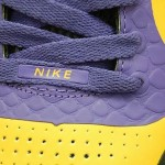 Nike Zoom Kobe V New Colorways-4