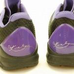 Nike Zoom Kobe V New Colorways-7