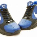 Nike Zoom Kobe V New Colorways-9