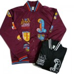Nike x Parra Jackets and T-Shirts-1