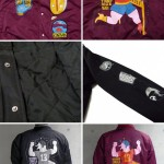 Nike x Parra Jackets and T-Shirts-6