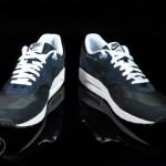 Nike_AirMax1_West_img-2