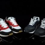 Nike_AirMax1_West_img-5
