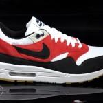 Nike_AirMax1_West_img-6