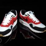 Nike_AirMax1_West_img-7