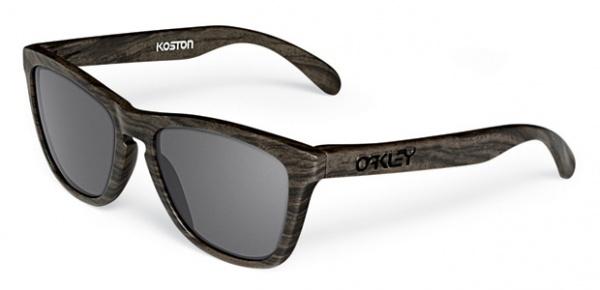 Oakley_EricKoston_Capsule_img-2