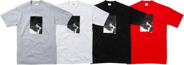 Supreme_Coltrane_t-shirts_img-1
